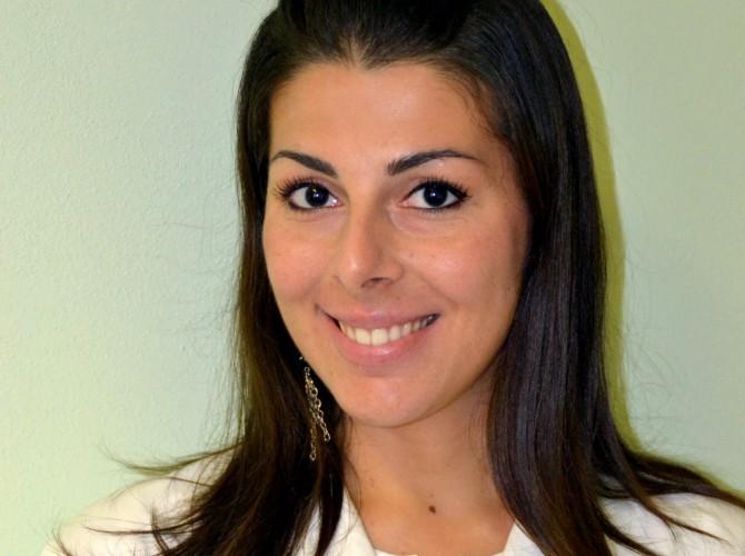 Dietista Dott.ssa Virginia Saletti